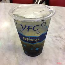Tapio cup - Parkson Lê Thánh Tôn