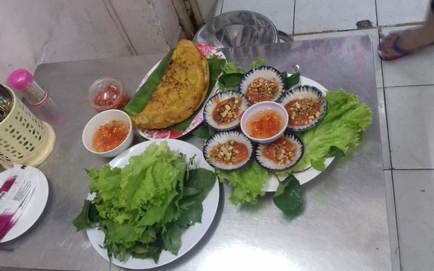 109 Cư Xá Đô Thành, Nguyễn Hiền Quận 3 TP. HCM