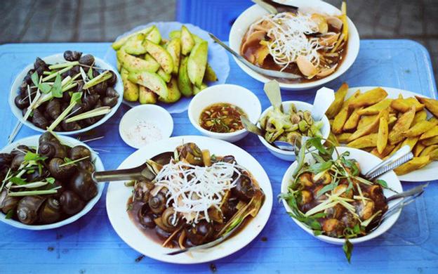 42D Bùi Thị Xuân Quận Tân Bình TP. HCM