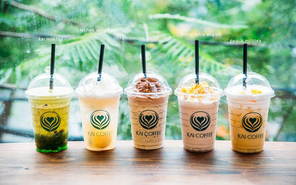 kai-coffee-nguyen-thai-binh
