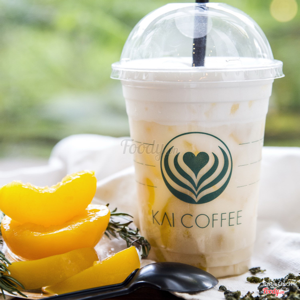 peach-milk-tea