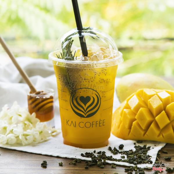 mango-ice-tea