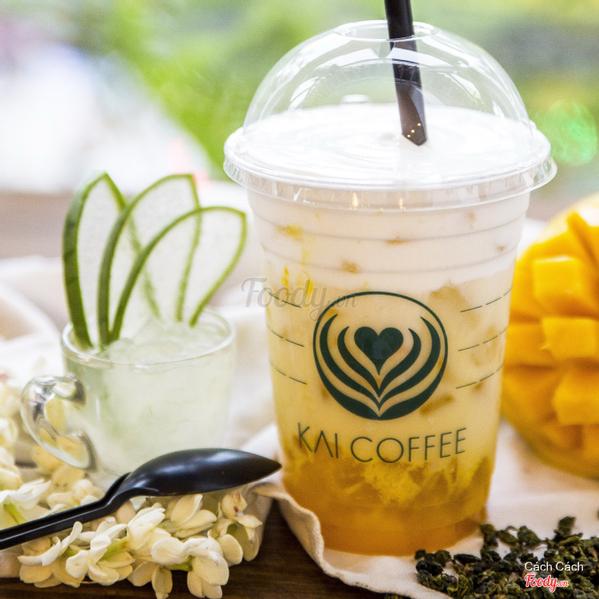 mango-milk-tea