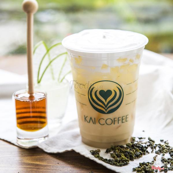 honey-milk-tea