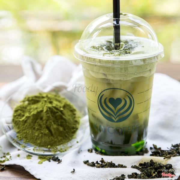 kai-milk-tea