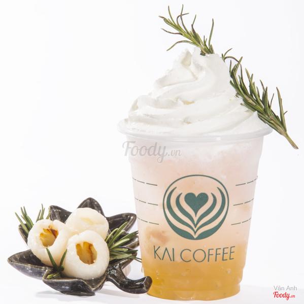 lychee-yogurt-whip-float