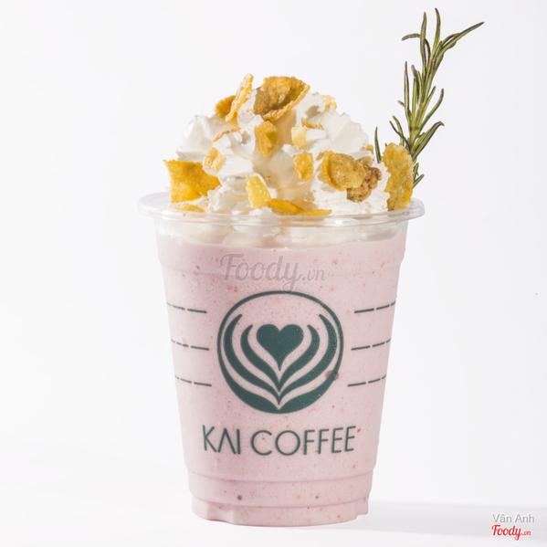 berry-whip-yogurt