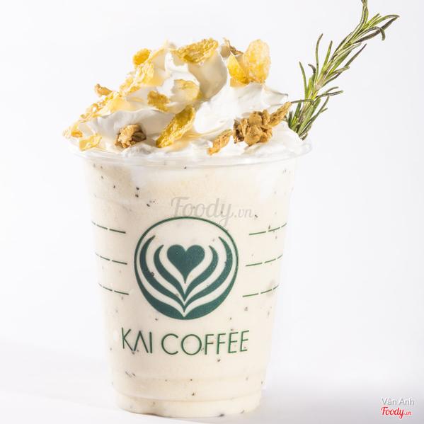 tropical-whip-yogurt