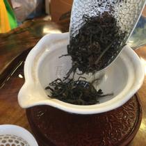 Song Hỷ Trà - Zisha Teapot