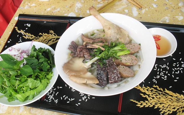 150B Đồng Đen, P. 14 Quận Tân Bình TP. HCM