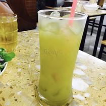 Vịt Chạy Đồng - Bánh Canh Vịt