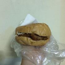Tuấn Hoa - Bánh Mì Doner Kebab