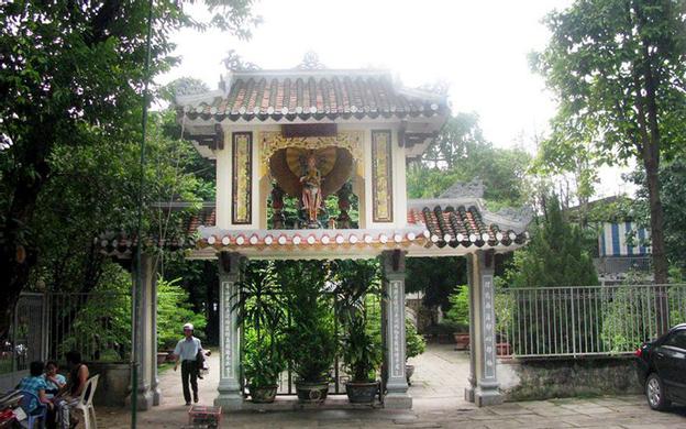 498/11 Lê Quang Định, P. 1 Quận Gò Vấp TP. HCM