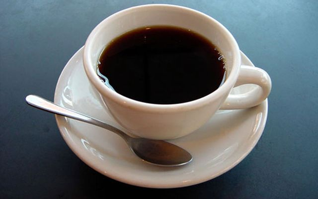 Sỏi Đá Cafe ở Cà Mau