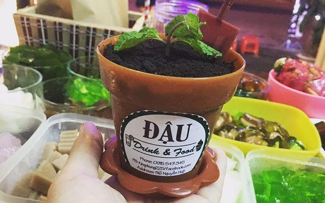 Đậu Food & Drink - Nguyễn Huệ ở Quảng Trị
