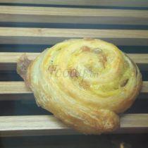 Fresh Garden Bakery & Cafe - Royal City