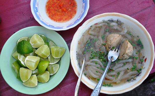 10 Thái Thị Nhạn, P. 10 Quận Tân Bình TP. HCM
