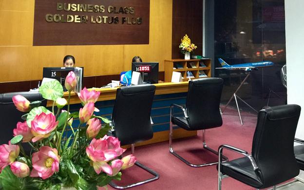 15Bis Đinh Tiên Hoàng Quận 1 TP. HCM