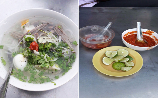 42 Nguyễn Thái Học Tp. Nha Trang Khánh Hoà