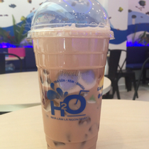 Bingsu H20 - Trà Sữa Nhà Làm - Bàn Cờ