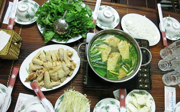 119 Quang Trung Thị xã Sơn Tây Hà Nội