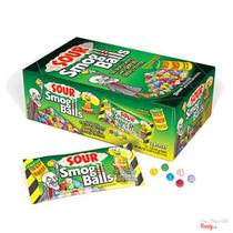 Us.Candy Store - Bánh Kẹo Mỹ