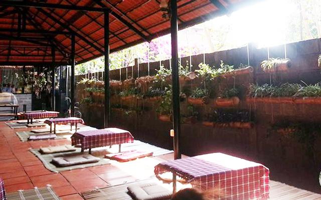 Cafe Huyền Thoại - Cafe Thư Giãn ở Đắk Lắk