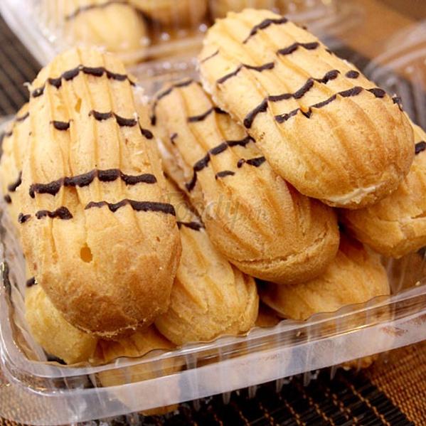 banh-su-que-vi-chocolate