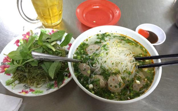 17 Nguyễn Thượng Hiền, P. 5 Quận 3 TP. HCM