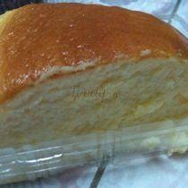 Mr. Cake - Nguyễn Thượng Hiền