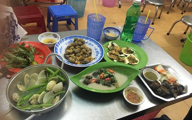 42/210 D1 Đường Hoàng Hoa Thám, P. 7 Quận Bình Thạnh TP. HCM