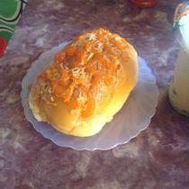 Đài Bắc -  Tiệm Bánh