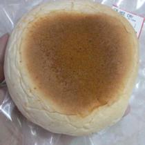Như Quỳnh - Tiệm Bánh Mì Ngọt