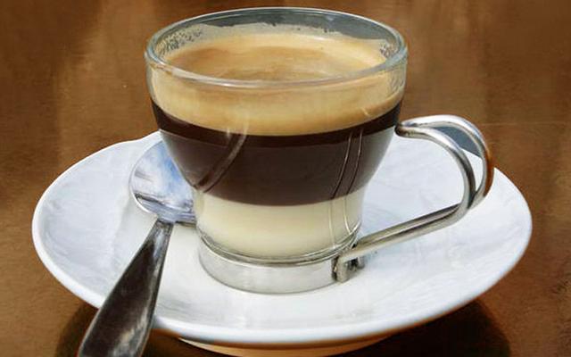 Ngự Uyển Cafe - Điện Biên Phủ ở Huế