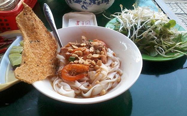 211 Bàu Cát, P. 12 Quận Tân Bình TP. HCM