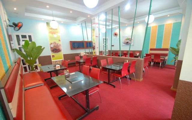 Kết quả hình ảnh cho địa điểm ăn nghỉ ở Đồng Nai