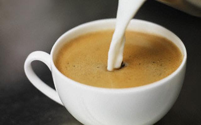 IQ Coffee - Cafe sân vườn ở Đồng Nai