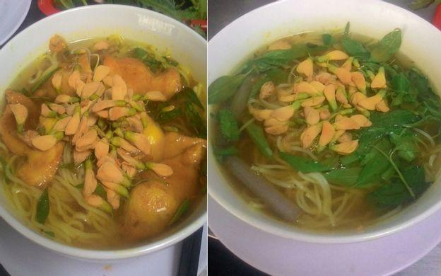 819 Tạ Quang Bửu, P. 5 Quận 8 TP. HCM