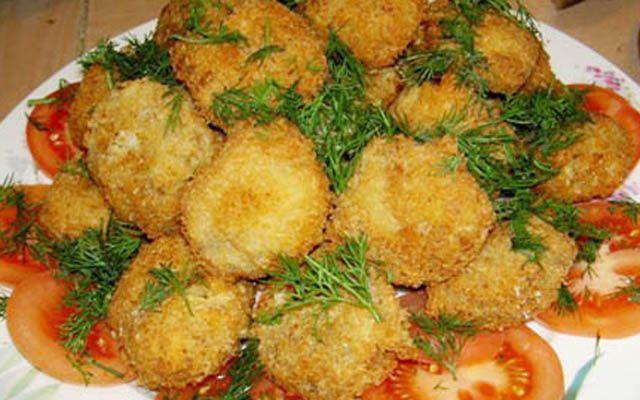 Nhà hàng Thảo Viên - Đặc sản Lạng Sơn ở Lạng Sơn