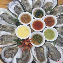 Tôm Tép Quán - Nguyễn Cư Trinh