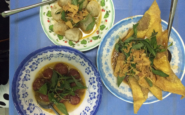51/42 Cao Thắng, P. 3 Quận 3 TP. HCM