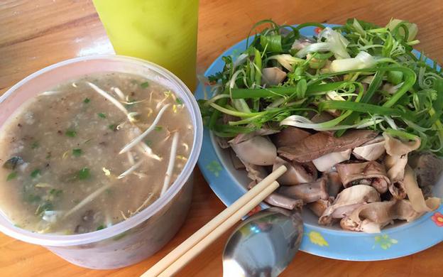 374 Lê Văn Sỹ, P. 2 Quận Tân Bình TP. HCM