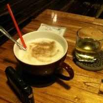 Nhện Cafe - Xô Viết Nghệ Tĩnh
