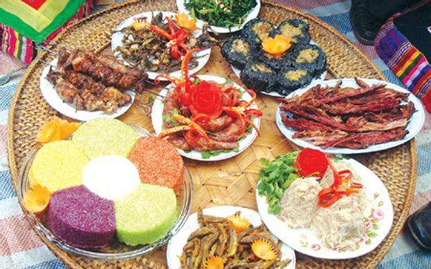 182 Đinh Tiên Hoàng, P. Đồng Tâm Tp. Yên Bái Yên Bái
