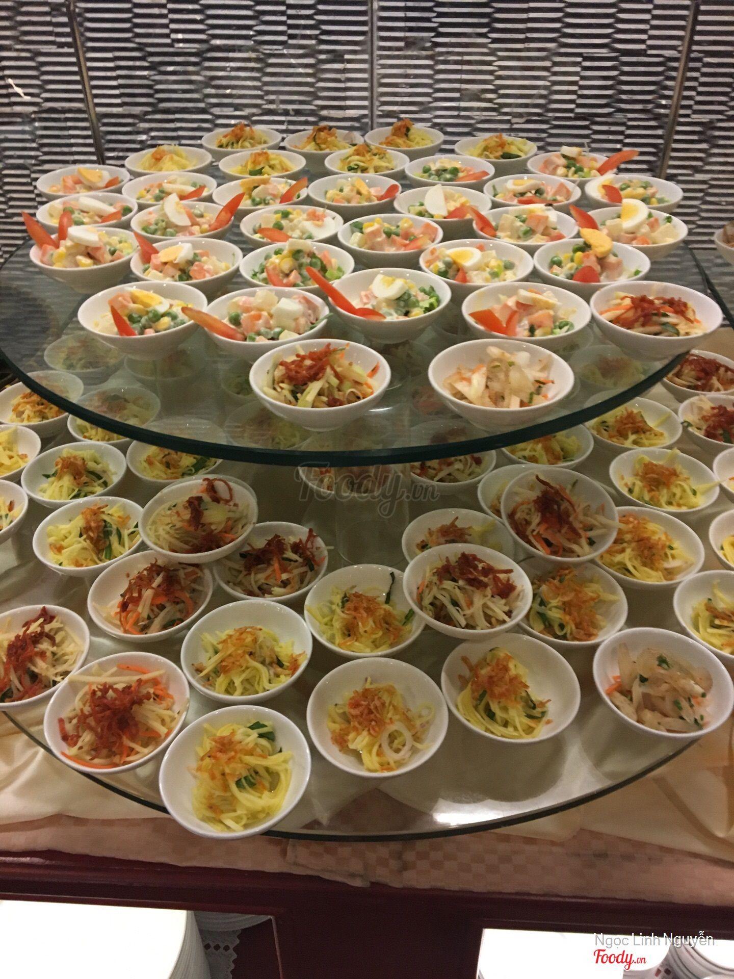 buffet-de-nhat-1