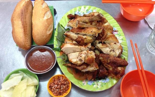449 Lê Quang Định, P. 5 Quận Bình Thạnh TP. HCM