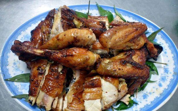 449A3 Lê Quang Định, P. 5 Quận Bình Thạnh TP. HCM