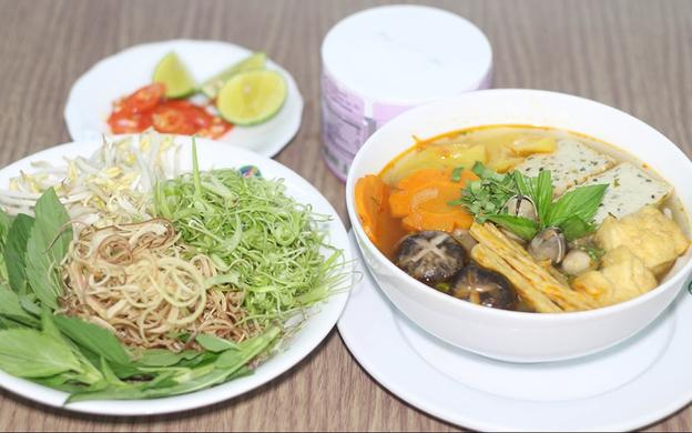 373 Lê Quang Định, P. 5 Quận Bình Thạnh TP. HCM