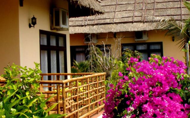White Sands Resort - Nguyễn Thông ở Bình Thuận