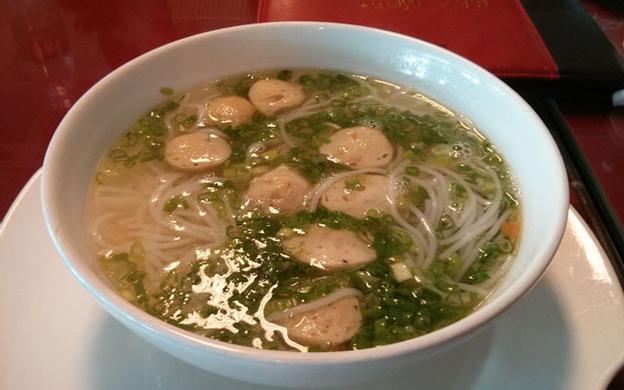 Sân Bay Tân Sơn Nhất Quận Tân Bình TP. HCM